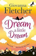 Dream a Little Dream,Giovanna Fletcher