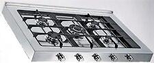 Piano Cottura Professionale in acciaio inox FOSTER 7020 V >> Cucinotta Speciale