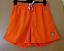 Billabong Board, Surf Shorts Regular Size Shorts for Men