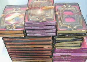 Amerock Bonaventure - Regency Bronze collection - assortment Lot of 29
