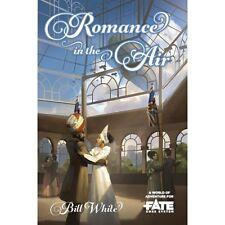 Romance en el aire-a Estrenar!