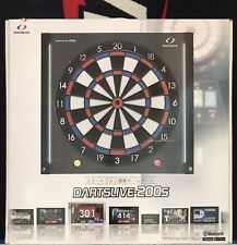 dart board electronic/Blue Tooth