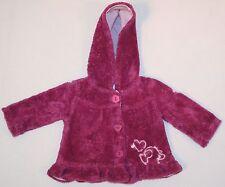 C&A Baby-Jacken, - Mäntel & -Schneeanzüge für Mädchen aus Baumwollmischung