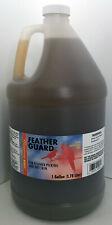 Morning Bird Feather Guard Spray for Birds (1 Gallon Refill)