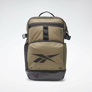 Reebok Men's One Series Training Deruta Backpack XL