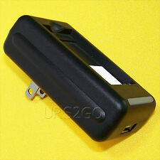 Usa Seller House Battery Charger F Nokia 2270 2285 2610 3100 3660 3600 3610 3620
