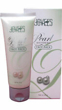New Jovees Pearl Whitening Face Pack - 60 gm