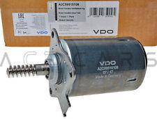 VDO A2C59515108 Stellelement Exzenterwelle Ventilsteuerung CITROEN PEUGEOT MINI