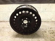 NEW GENUINE FORD STEEL RIM FORD Part No 1237036