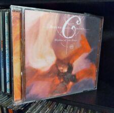 Rhythms of the Heart by Regina Carter (Violin) (CD, May-1999, Verve)