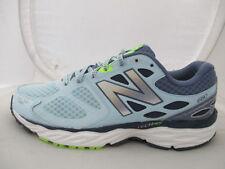 New Balance W 680 v3 Ladies Running Trainers  UK 4 US 6 EUR 36.5  REF 2292-