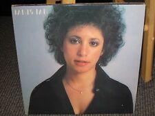 Janice Ian- ST- OOP 1978 Columbia Rec. JC35325. Original Insert. NO UPC. LP EX