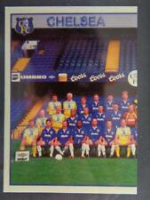 Merlin Premier League 97 - Team Photo (1/2) Chelsea #83