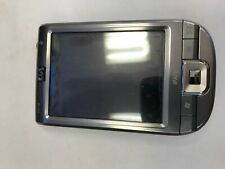Hp Ipaq Classic 110 111 Windows Mobile 6 Pocket Pc Pda Wifi