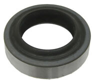 1860325M1 PTO Shaft Oil Seal for Massey Ferguson TO35 MF35 MF50 MF65 MF135