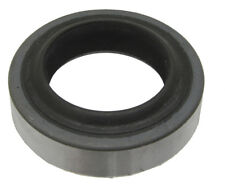 1860325M1 PTO Shaft Oil Seal for Massey Ferguson TO35 MF35 MF50 MF65 MF135