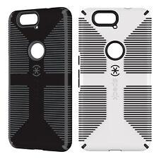 OEM Original Speck CandyShell Grip Case for Google Nexus 6P Phones