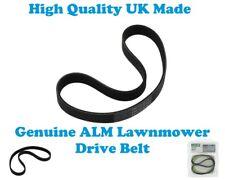 Qualcast Rm32 M2e1232m Genuine ALM Lawnmower Drive Belt