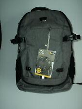 Unisex Casual School Bag Travel Laptop Backpack Rucksack Bags Freemaster New