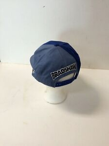 FOX RACING YAMAHA DAMON BRASHAW HAT