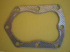Head Gasket for ROBIN EY28, PTG305 T, PTG405, RGL3510 K [#2341500101]