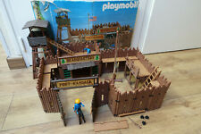 FORT - RANDALL   +++  PLAYMOBIL  +++