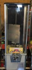 Black Northwestern Super 80 2 Capsule Toy Bulk Vending Machine 2 Inch Vendor