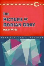 The Picture of Dorian Gray (Paperback or Softback)