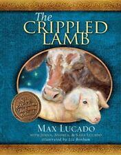 The Crippled Lamb (Hardback or Cased Book)