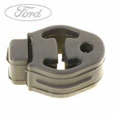 Genuine Ford Focus MK1 Exhaust Hanger Rubber 1061967