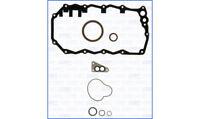 Genuine Ajusa OEM Remplacement TURBO GASKET Seal Fitting Set JTC11936