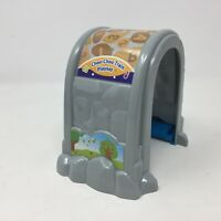 V-Tech Go Go Smart Wheels Choo-Choo Train Playset Tunnel Replacement Part Only