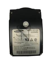 "Samsung Apollo SHD-3212A 3.5"" 3600RPM 426MB IDE Desktop Hard Drive"