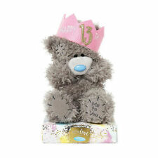 Me to You AP701069 13th Birthday Tatty Teddy
