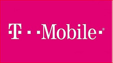 tmobile port out number instant delivery put area codes in note read description