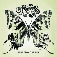 CD THE RASMUS Hide From The Sun-ROCK-HARD-HEAVY METAL