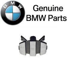 BMW E36 M3 Z3 Engine Cylinder Head Cover Trim Cap Genuine 11121726089