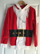 The Bank Of Dad Easy Money Funny Hoodie Sweatshirt Jumper Men Women Unisex 620
