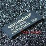 1x ASM 1480 A5M1480 ASMI480 ASM14B0 ASM148O ASM1480 TQFN42 IC Chip