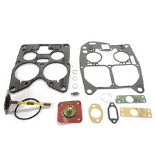 Reparatursatz Solex Pierburg 32/44 34/44 4A1 Vergaser BMW 525 528 630 720 730