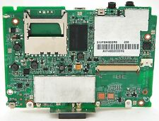 NEW TomTom GO 730 Replacement Main Board GPS Part motherboard 720 630 920 930
