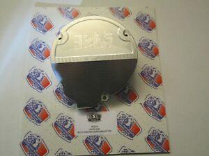 Suzuki GS1100 GS1150 16v Billet heavy duty ignition cover ,New Angled Design