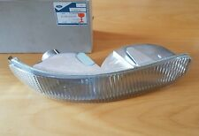 Ford SCORPIO MK2 Blinker Blinkerleuchte BLINKER LIGHT rechts 1059116 GENUINE