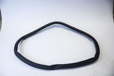Mopar Shaker Hood Adapter Ring Rubber Seal Cuda Challenger E-Body 70 71 R/T Hemi