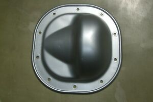 8.8 Ford OEM ALUMINUM Rear End Cover