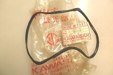 Kawasaki 11024-001 RUBBER CLEANER CAP SEAL Gasket S1 S2 S3