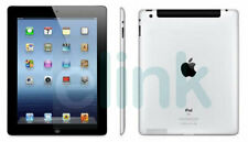 Apple iPad 3rd Gen. A1430 16GB WiFi + Cellular 3G Unlocked 9.7inch Smart Tablet