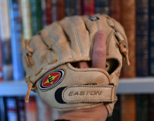 Easton  Baseball  Mitt11 in. Right hand Thrower Model: GSY11 Genuine Series