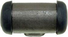 Drum Brake Wheel Cylinder Front Right Dorman W32092