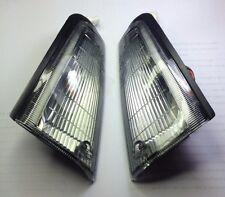 Suzuki Forsa Swift MK1 Clearance Corner Lamp Assy RH & LH